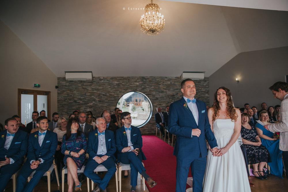 The_BoatHouse_Wedding_Venue_Ormesby_Norfolk_Broads_Boat_Wedding_Photography_Esther_Wild_Photographer_IMG_1150.jpg