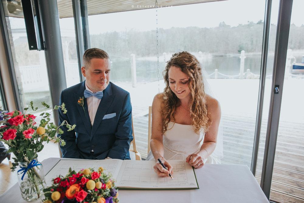 The_BoatHouse_Wedding_Venue_Ormesby_Norfolk_Broads_Boat_Wedding_Photography_Esther_Wild_Photographer_IMG_1209.jpg