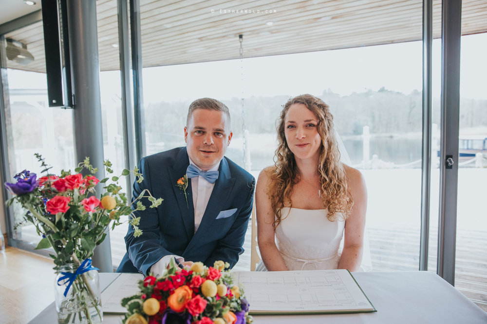 The_BoatHouse_Wedding_Venue_Ormesby_Norfolk_Broads_Boat_Wedding_Photography_Esther_Wild_Photographer_IMG_1222.jpg