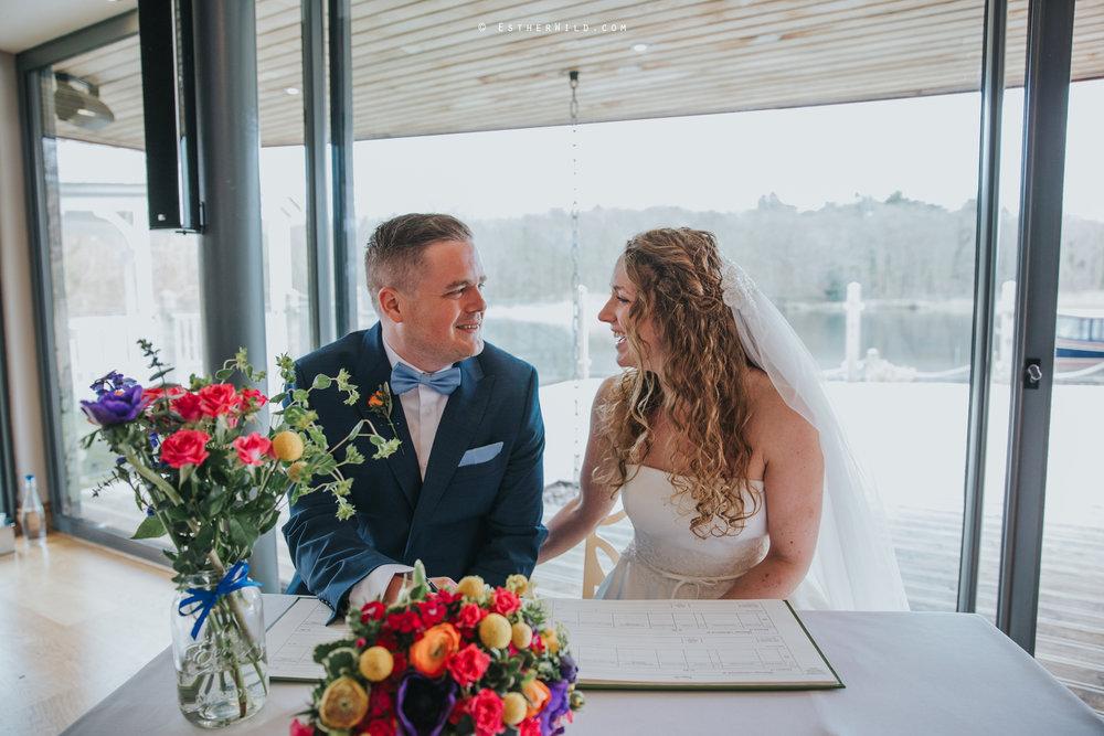 The_BoatHouse_Wedding_Venue_Ormesby_Norfolk_Broads_Boat_Wedding_Photography_Esther_Wild_Photographer_IMG_1230.jpg