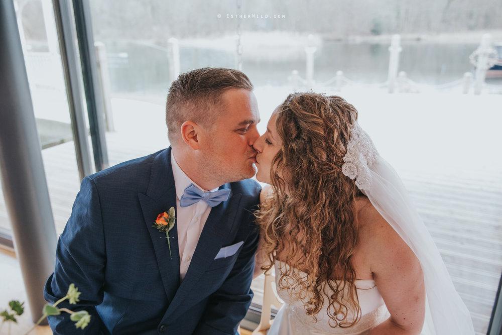 The_BoatHouse_Wedding_Venue_Ormesby_Norfolk_Broads_Boat_Wedding_Photography_Esther_Wild_Photographer_IMG_1237.jpg