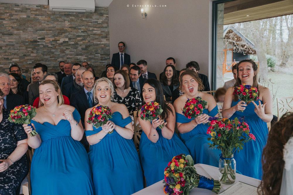 The_BoatHouse_Wedding_Venue_Ormesby_Norfolk_Broads_Boat_Wedding_Photography_Esther_Wild_Photographer_IMG_1291.jpg
