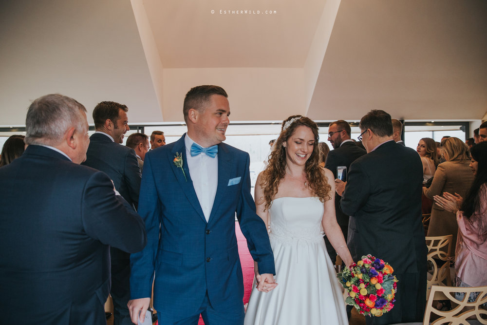 The_BoatHouse_Wedding_Venue_Ormesby_Norfolk_Broads_Boat_Wedding_Photography_Esther_Wild_Photographer_IMG_1370.jpg