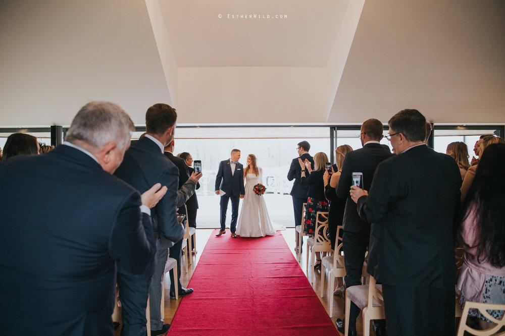 The_BoatHouse_Wedding_Venue_Ormesby_Norfolk_Broads_Boat_Wedding_Photography_Esther_Wild_Photographer_IMG_1349.jpg