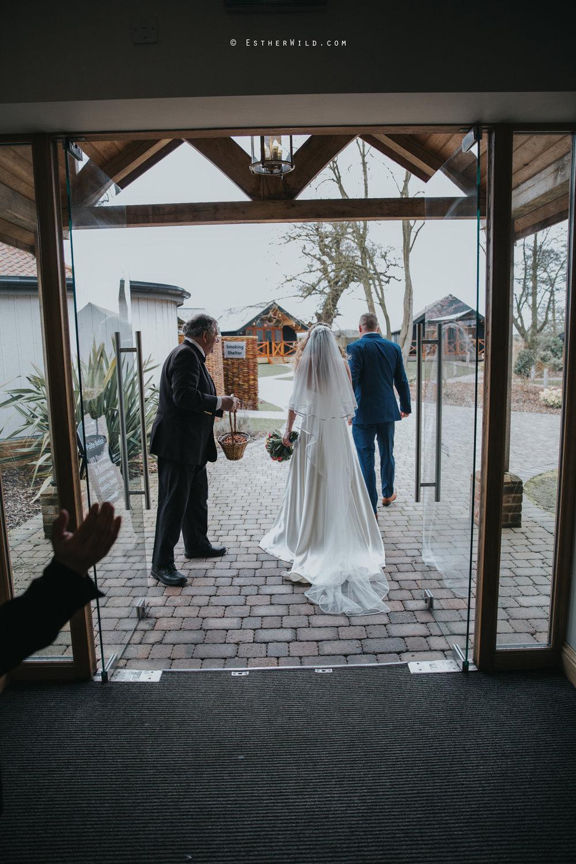 The_BoatHouse_Wedding_Venue_Ormesby_Norfolk_Broads_Boat_Wedding_Photography_Esther_Wild_Photographer_IMG_1383.jpg