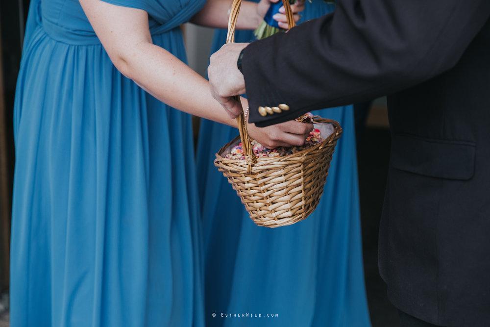 The_BoatHouse_Wedding_Venue_Ormesby_Norfolk_Broads_Boat_Wedding_Photography_Esther_Wild_Photographer_IMG_1390.jpg