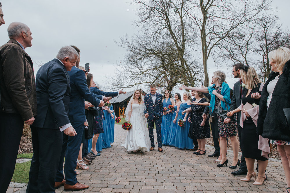 The_BoatHouse_Wedding_Venue_Ormesby_Norfolk_Broads_Boat_Wedding_Photography_Esther_Wild_Photographer_IMG_1400.jpg