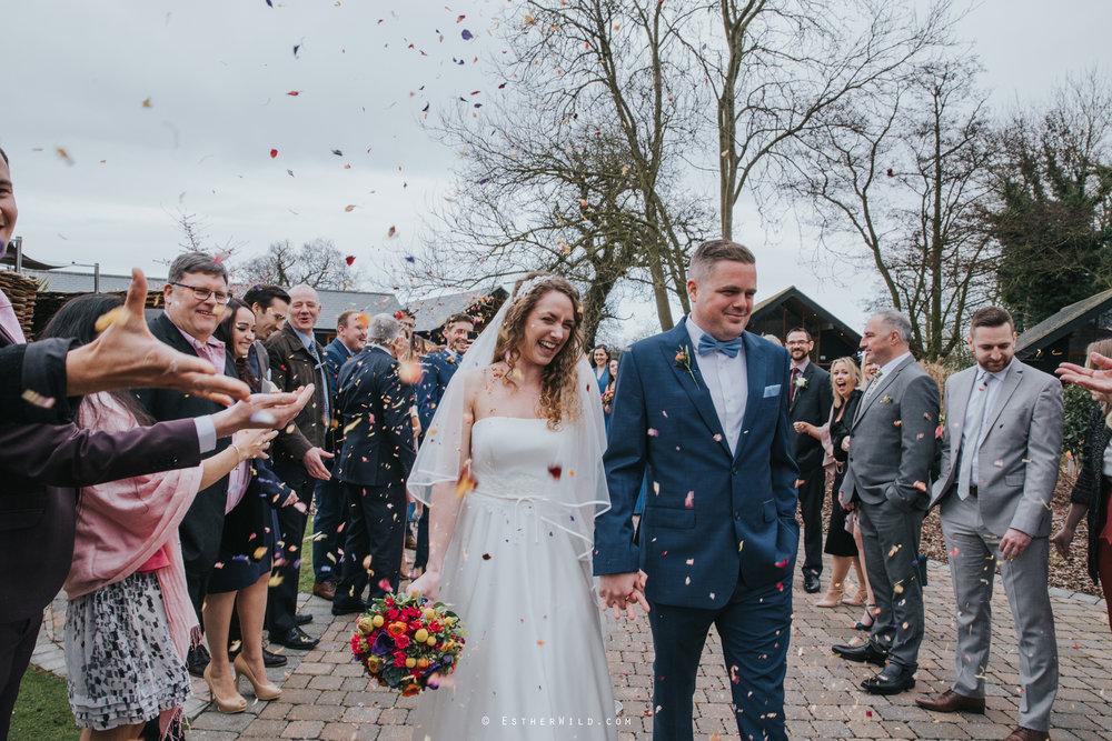 The_BoatHouse_Wedding_Venue_Ormesby_Norfolk_Broads_Boat_Wedding_Photography_Esther_Wild_Photographer_IMG_1412.jpg