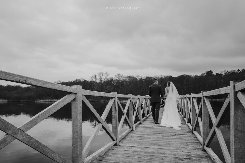 The_BoatHouse_Wedding_Venue_Ormesby_Norfolk_Broads_Boat_Wedding_Photography_Esther_Wild_Photographer_IMG_1434-2.jpg