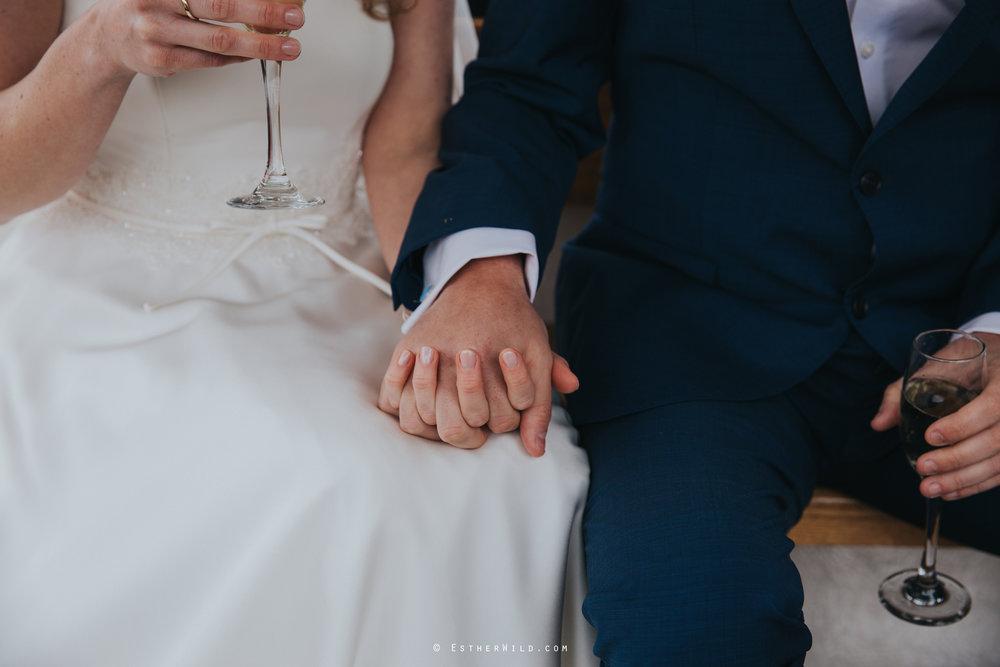 The_BoatHouse_Wedding_Venue_Ormesby_Norfolk_Broads_Boat_Wedding_Photography_Esther_Wild_Photographer_IMG_1446.jpg