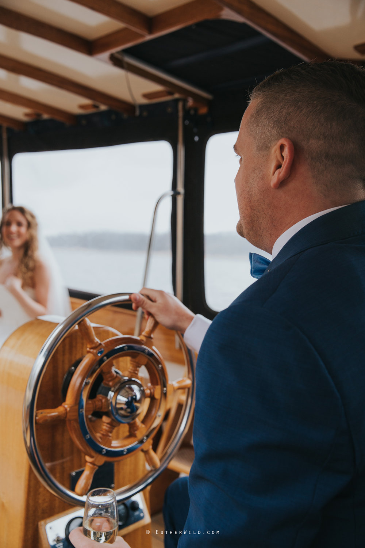 The_BoatHouse_Wedding_Venue_Ormesby_Norfolk_Broads_Boat_Wedding_Photography_Esther_Wild_Photographer_IMG_1462.jpg
