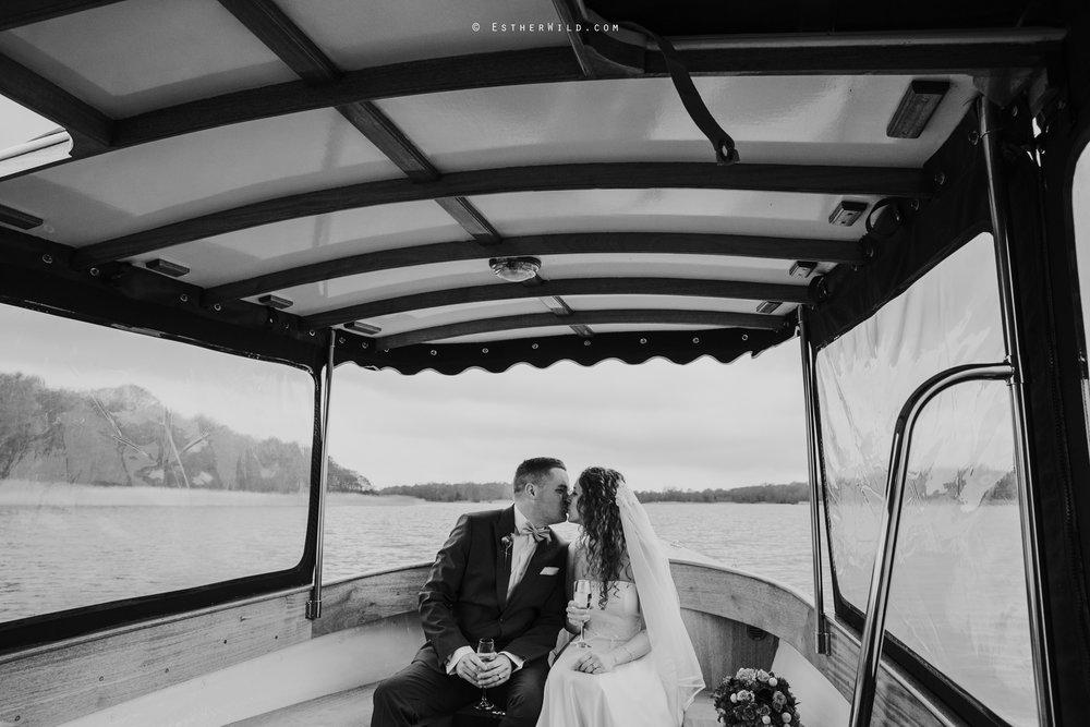 The_BoatHouse_Wedding_Venue_Ormesby_Norfolk_Broads_Boat_Wedding_Photography_Esther_Wild_Photographer_IMG_1480-2.jpg