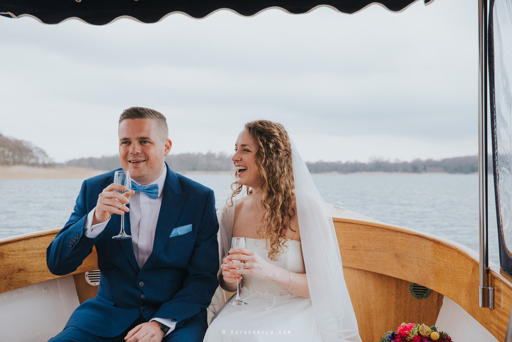 The_BoatHouse_Wedding_Venue_Ormesby_Norfolk_Broads_Boat_Wedding_Photography_Esther_Wild_Photographer_IMG_1485.jpg