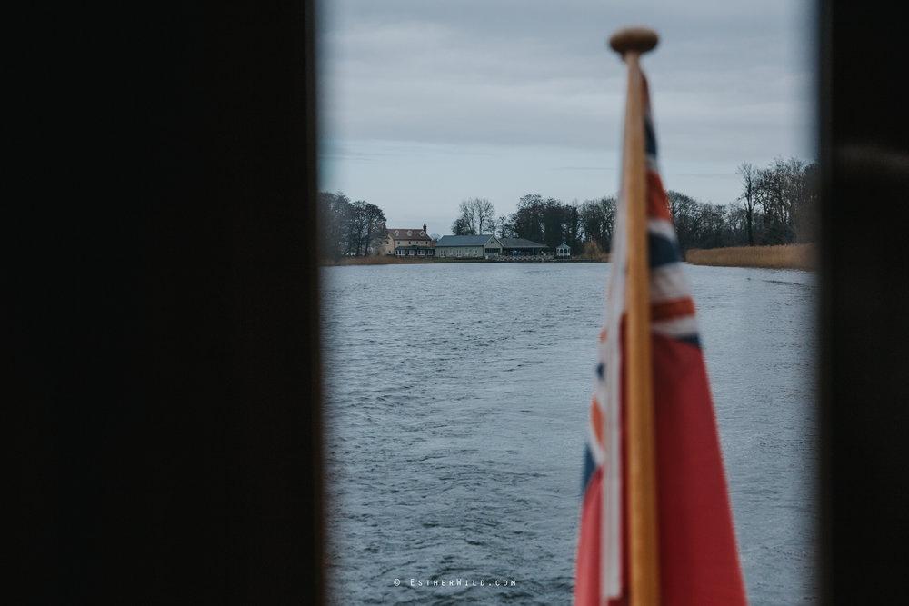 The_BoatHouse_Wedding_Venue_Ormesby_Norfolk_Broads_Boat_Wedding_Photography_Esther_Wild_Photographer_IMG_1470.jpg
