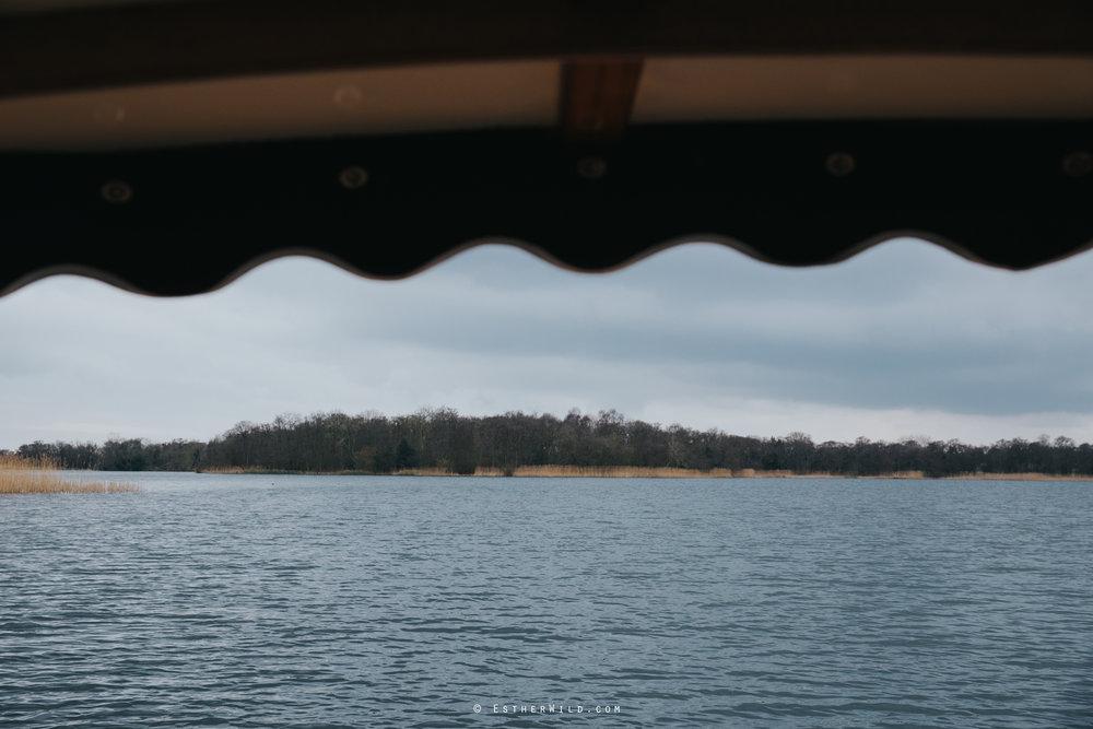 The_BoatHouse_Wedding_Venue_Ormesby_Norfolk_Broads_Boat_Wedding_Photography_Esther_Wild_Photographer_IMG_1510.jpg