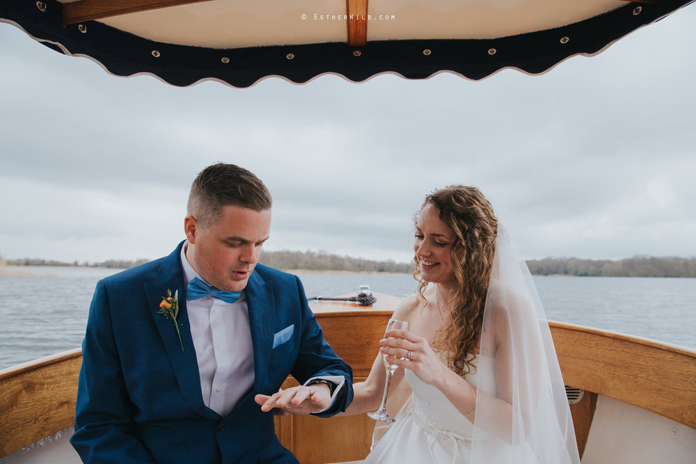 The_BoatHouse_Wedding_Venue_Ormesby_Norfolk_Broads_Boat_Wedding_Photography_Esther_Wild_Photographer_IMG_1514.jpg