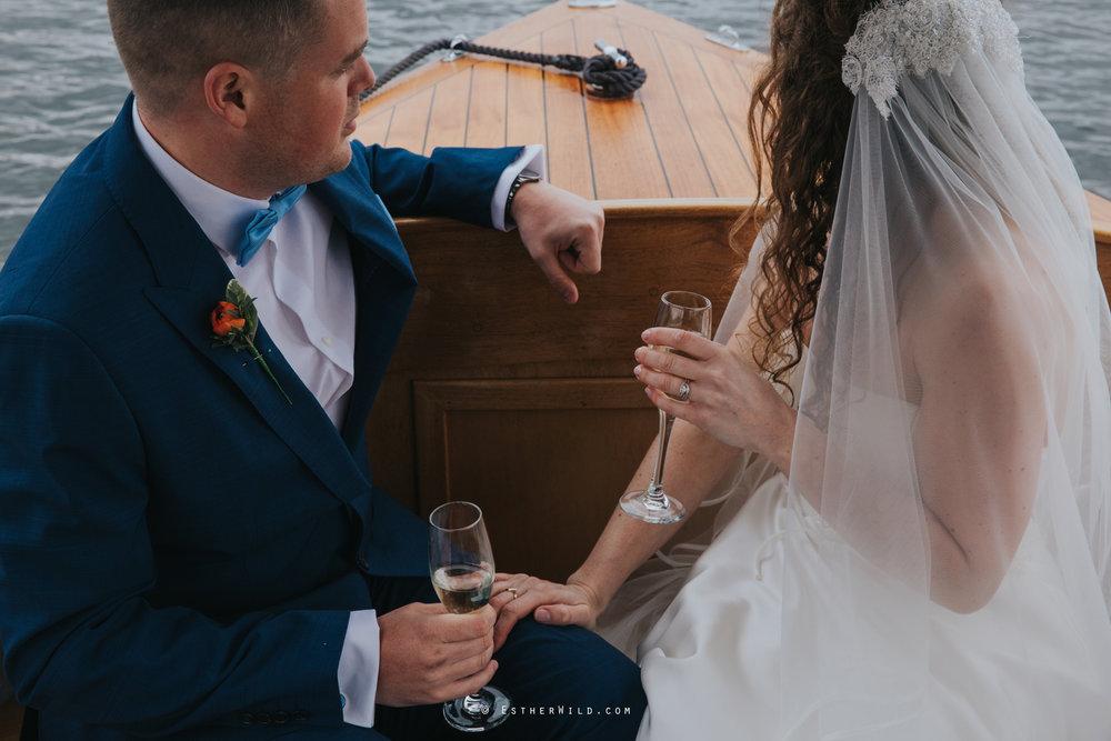 The_BoatHouse_Wedding_Venue_Ormesby_Norfolk_Broads_Boat_Wedding_Photography_Esther_Wild_Photographer_IMG_1498.jpg