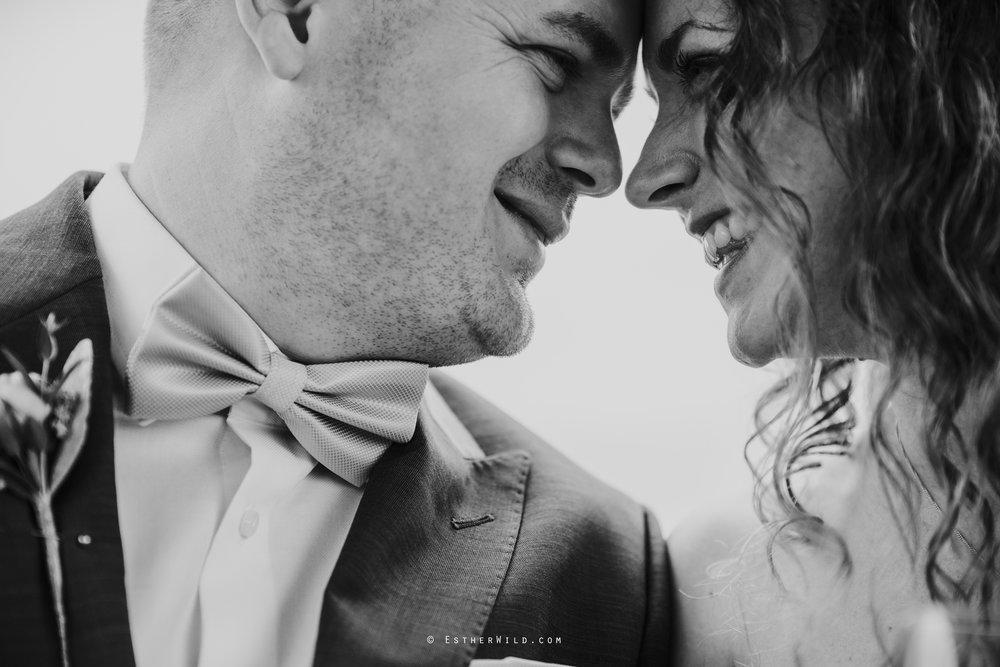 The_BoatHouse_Wedding_Venue_Ormesby_Norfolk_Broads_Boat_Wedding_Photography_Esther_Wild_Photographer_IMG_1522-2.jpg