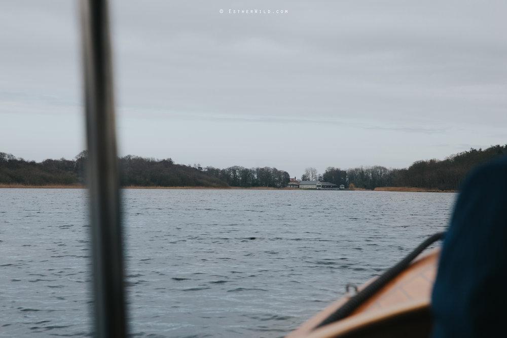 The_BoatHouse_Wedding_Venue_Ormesby_Norfolk_Broads_Boat_Wedding_Photography_Esther_Wild_Photographer_IMG_1529.jpg