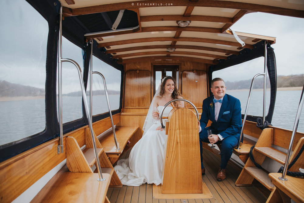 The_BoatHouse_Wedding_Venue_Ormesby_Norfolk_Broads_Boat_Wedding_Photography_Esther_Wild_Photographer_IMG_1557.jpg