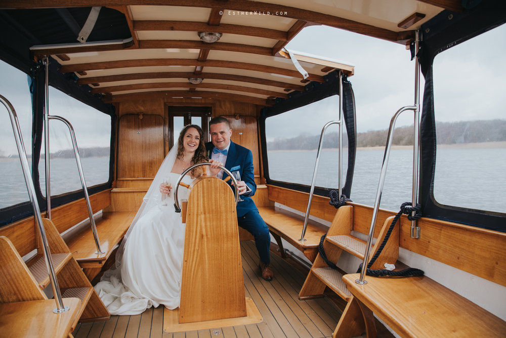 The_BoatHouse_Wedding_Venue_Ormesby_Norfolk_Broads_Boat_Wedding_Photography_Esther_Wild_Photographer_IMG_1545.jpg
