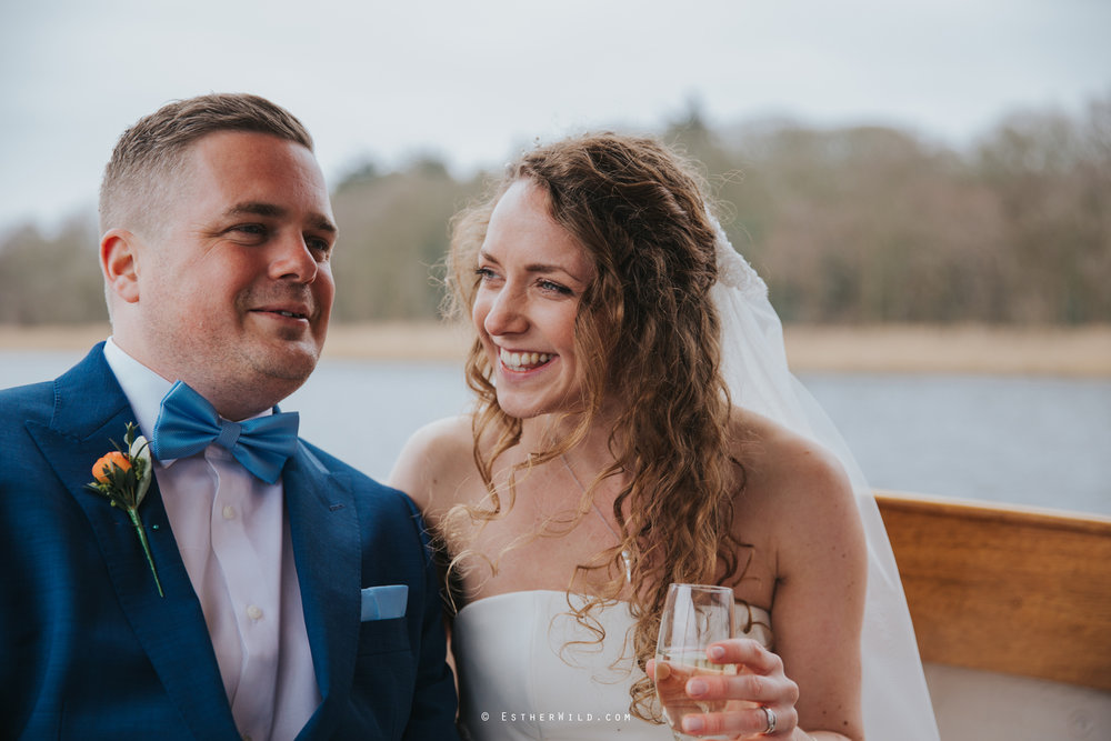 The_BoatHouse_Wedding_Venue_Ormesby_Norfolk_Broads_Boat_Wedding_Photography_Esther_Wild_Photographer_IMG_1574.jpg