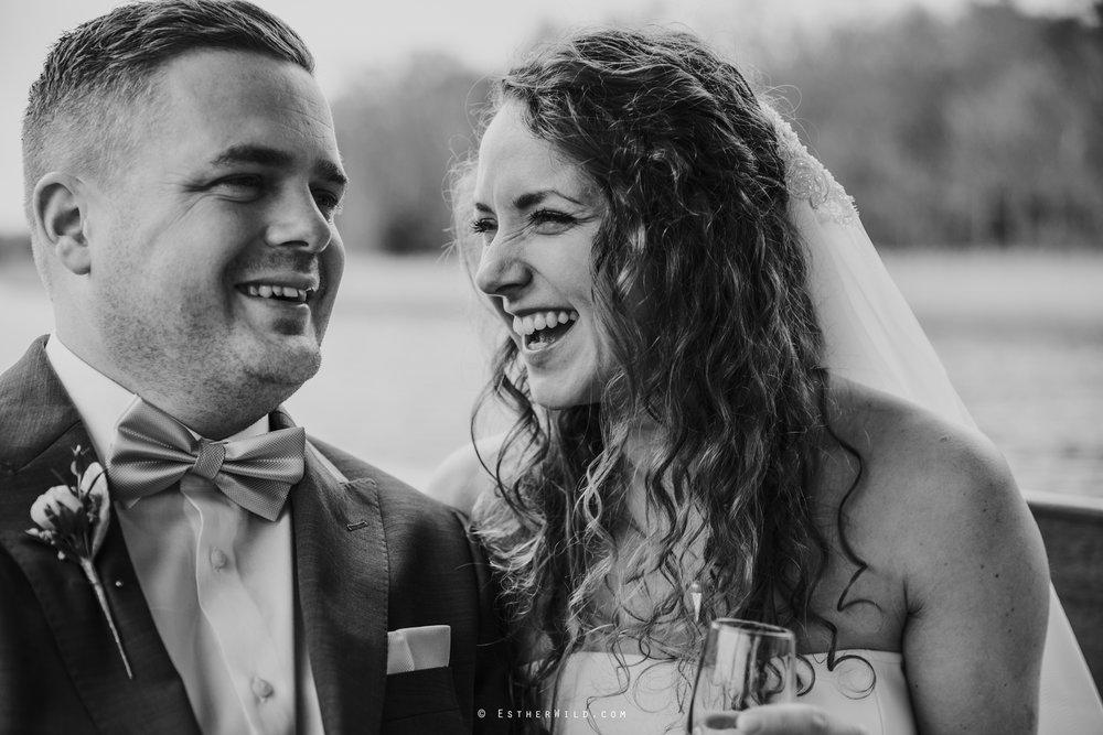 The_BoatHouse_Wedding_Venue_Ormesby_Norfolk_Broads_Boat_Wedding_Photography_Esther_Wild_Photographer_IMG_1600.jpg