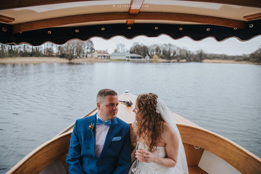 The_BoatHouse_Wedding_Venue_Ormesby_Norfolk_Broads_Boat_Wedding_Photography_Esther_Wild_Photographer_IMG_1613.jpg