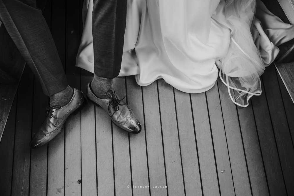 The_BoatHouse_Wedding_Venue_Ormesby_Norfolk_Broads_Boat_Wedding_Photography_Esther_Wild_Photographer_IMG_1609-2.jpg