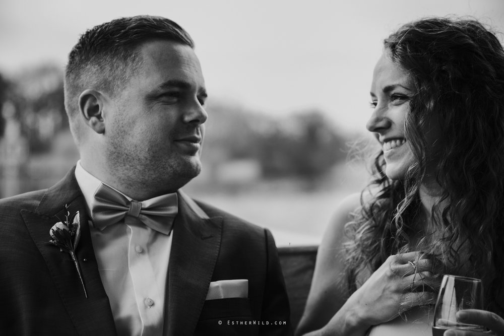 The_BoatHouse_Wedding_Venue_Ormesby_Norfolk_Broads_Boat_Wedding_Photography_Esther_Wild_Photographer_IMG_1619-2.jpg