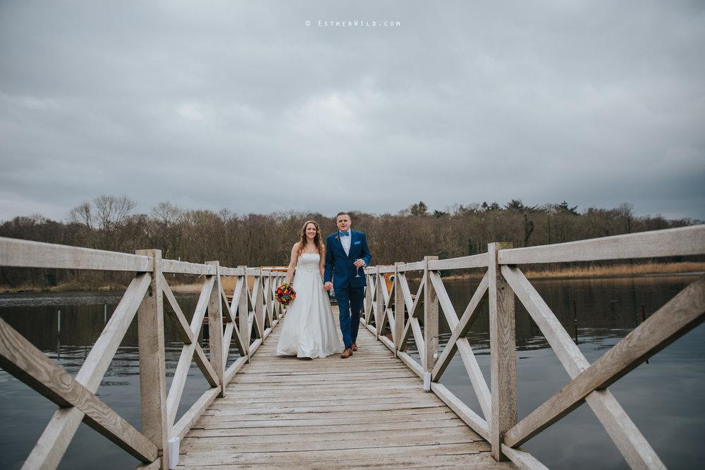 The_BoatHouse_Wedding_Venue_Ormesby_Norfolk_Broads_Boat_Wedding_Photography_Esther_Wild_Photographer_IMG_1647.jpg