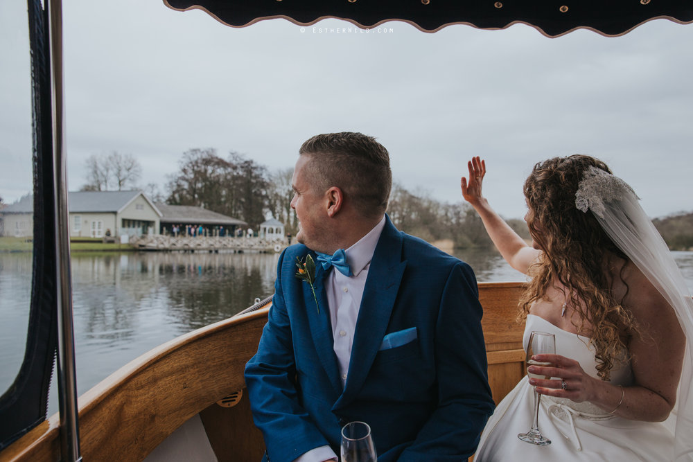 The_BoatHouse_Wedding_Venue_Ormesby_Norfolk_Broads_Boat_Wedding_Photography_Esther_Wild_Photographer_IMG_1630.jpg