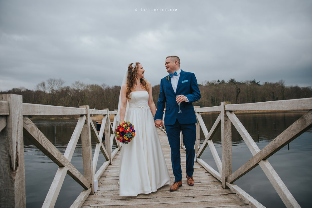 The_BoatHouse_Wedding_Venue_Ormesby_Norfolk_Broads_Boat_Wedding_Photography_Esther_Wild_Photographer_IMG_1658.jpg