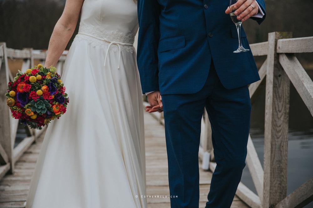 The_BoatHouse_Wedding_Venue_Ormesby_Norfolk_Broads_Boat_Wedding_Photography_Esther_Wild_Photographer_IMG_1659.jpg