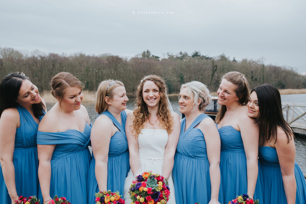The_BoatHouse_Wedding_Venue_Ormesby_Norfolk_Broads_Boat_Wedding_Photography_Esther_Wild_Photographer_IMG_1835.jpg