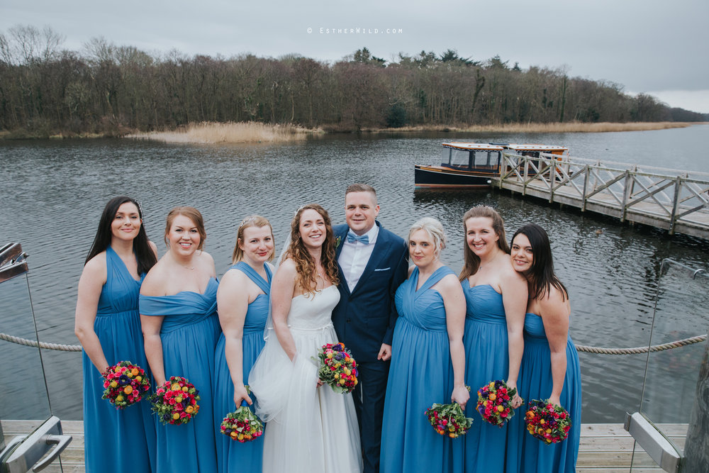 The_BoatHouse_Wedding_Venue_Ormesby_Norfolk_Broads_Boat_Wedding_Photography_Esther_Wild_Photographer_IMG_1840.jpg