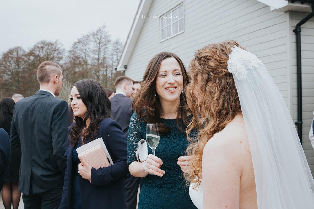 The_BoatHouse_Wedding_Venue_Ormesby_Norfolk_Broads_Boat_Wedding_Photography_Esther_Wild_Photographer_IMG_1805.jpg