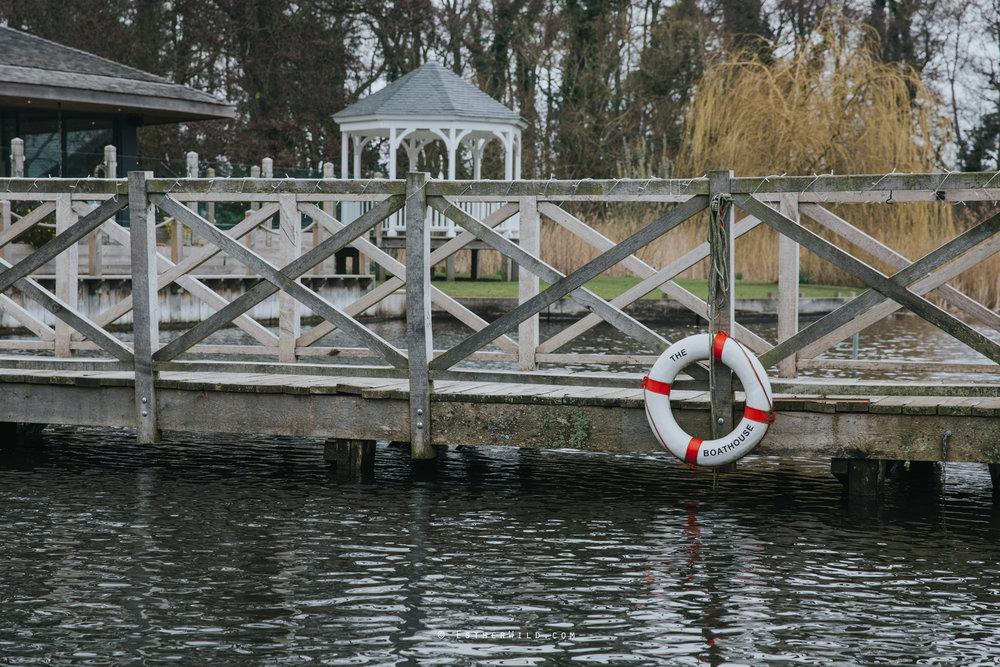 The_BoatHouse_Wedding_Venue_Ormesby_Norfolk_Broads_Boat_Wedding_Photography_Esther_Wild_Photographer_IMG_1869.jpg