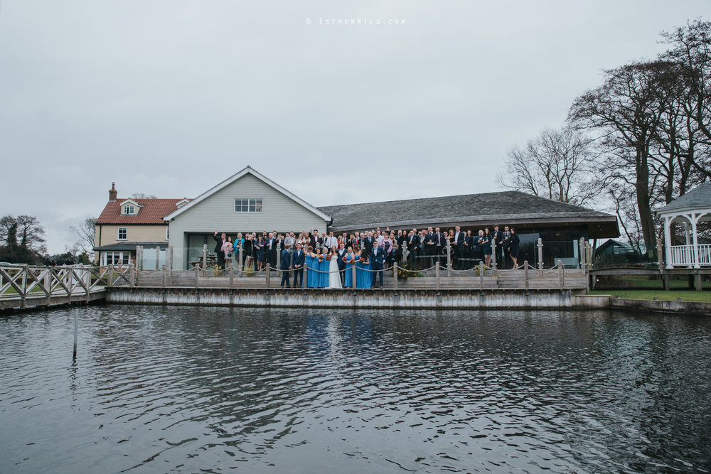 The_BoatHouse_Wedding_Venue_Ormesby_Norfolk_Broads_Boat_Wedding_Photography_Esther_Wild_Photographer_IMG_1866.jpg