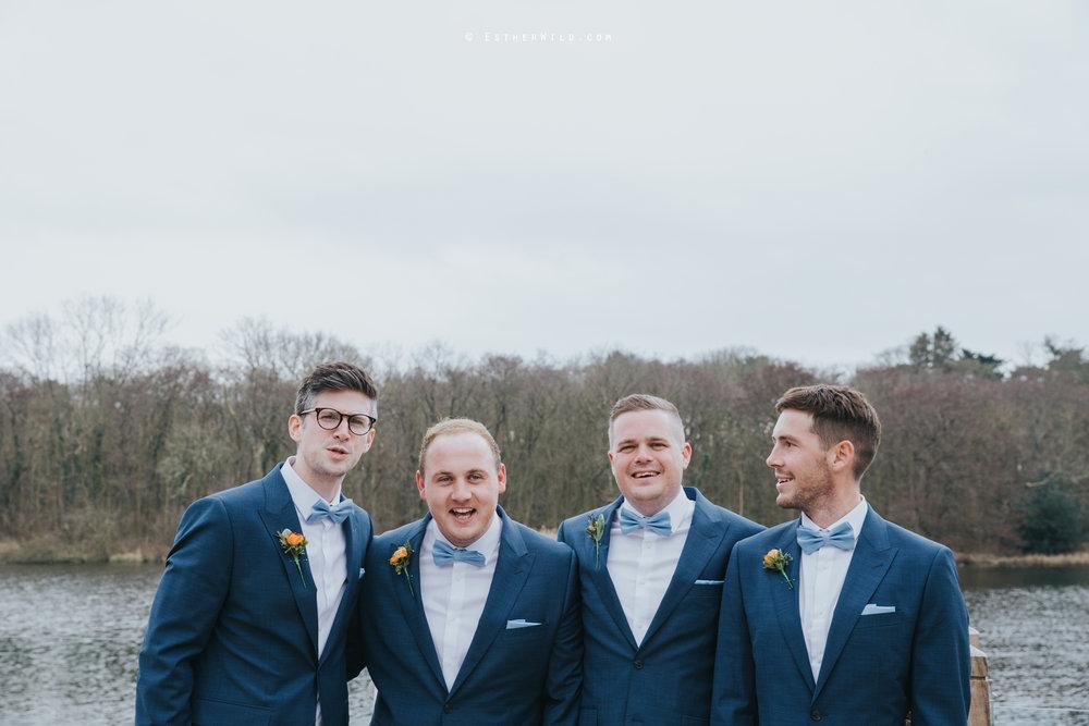 The_BoatHouse_Wedding_Venue_Ormesby_Norfolk_Broads_Boat_Wedding_Photography_Esther_Wild_Photographer_IMG_1959.jpg