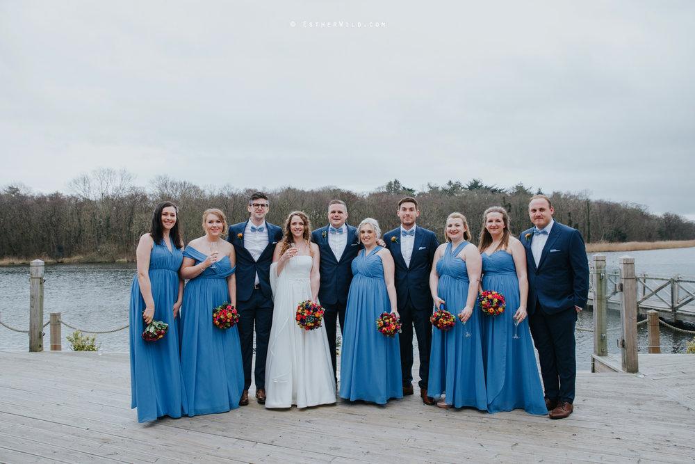 The_BoatHouse_Wedding_Venue_Ormesby_Norfolk_Broads_Boat_Wedding_Photography_Esther_Wild_Photographer_IMG_2002.jpg