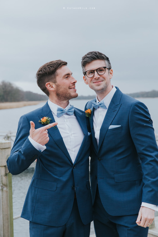 The_BoatHouse_Wedding_Venue_Ormesby_Norfolk_Broads_Boat_Wedding_Photography_Esther_Wild_Photographer_IMG_2015.jpg