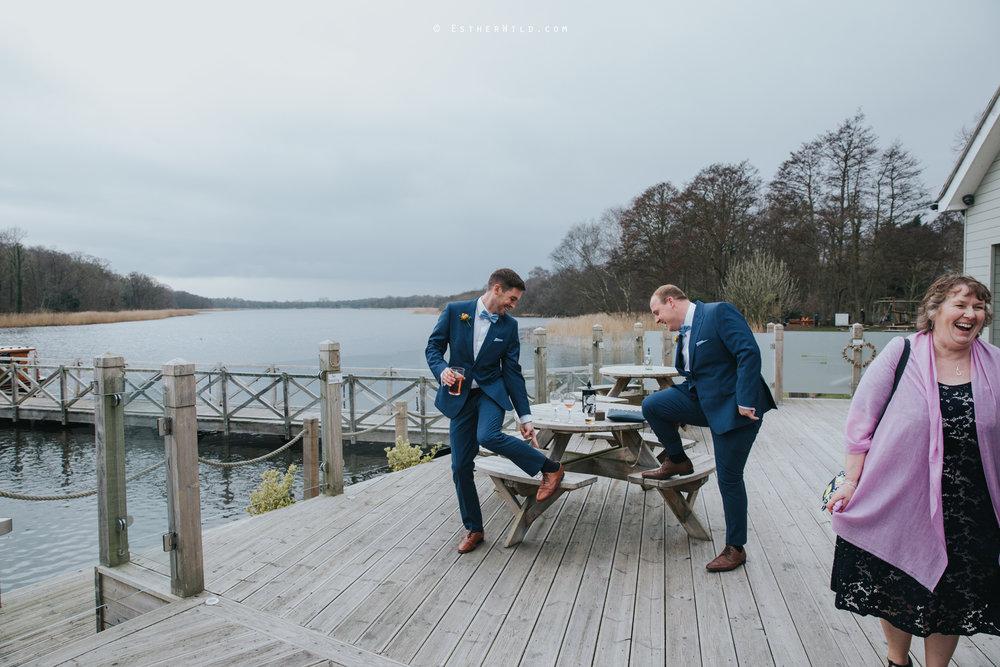 The_BoatHouse_Wedding_Venue_Ormesby_Norfolk_Broads_Boat_Wedding_Photography_Esther_Wild_Photographer_IMG_1995.jpg