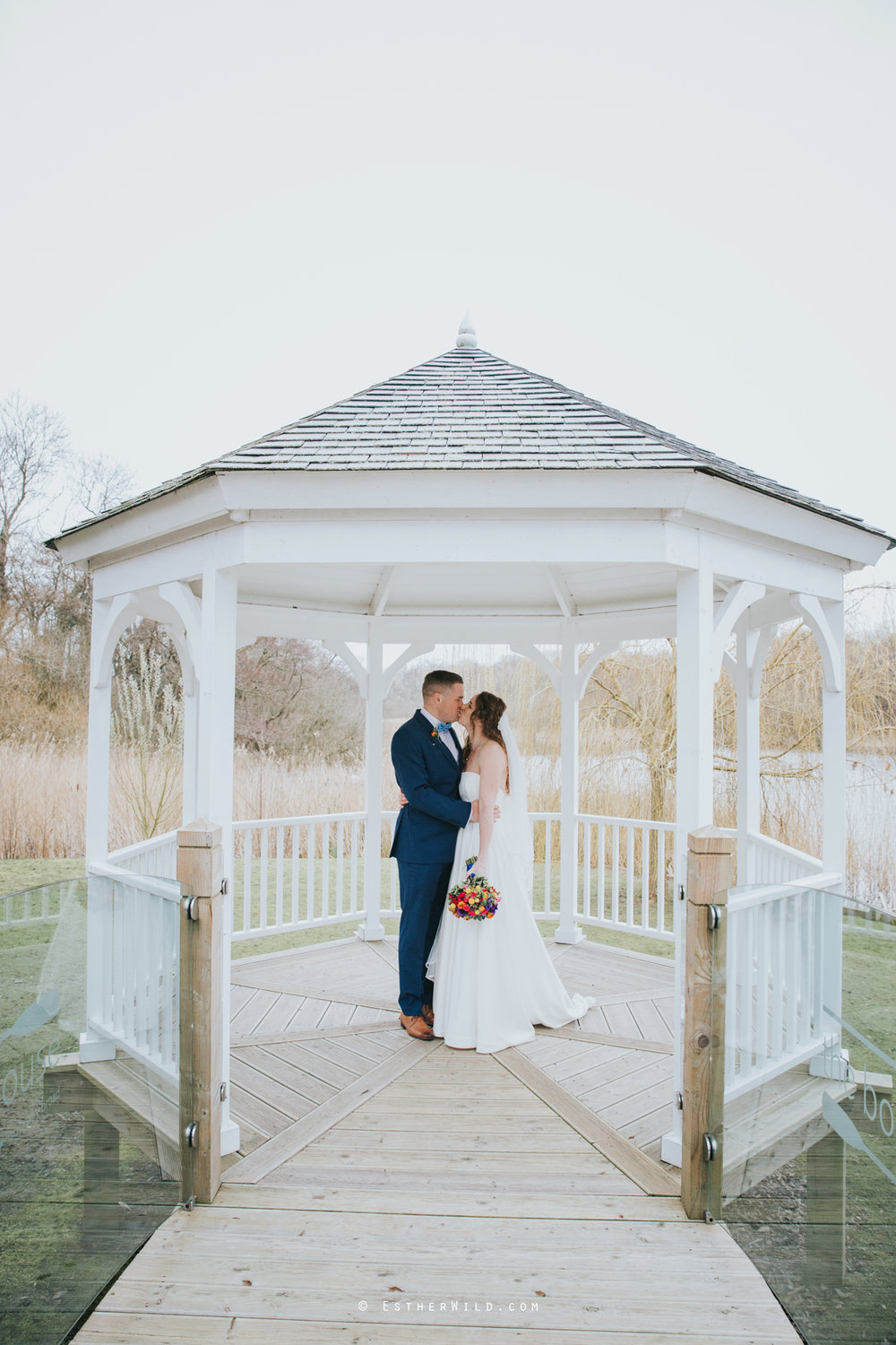 The_BoatHouse_Wedding_Venue_Ormesby_Norfolk_Broads_Boat_Wedding_Photography_Esther_Wild_Photographer_IMG_2031.jpg