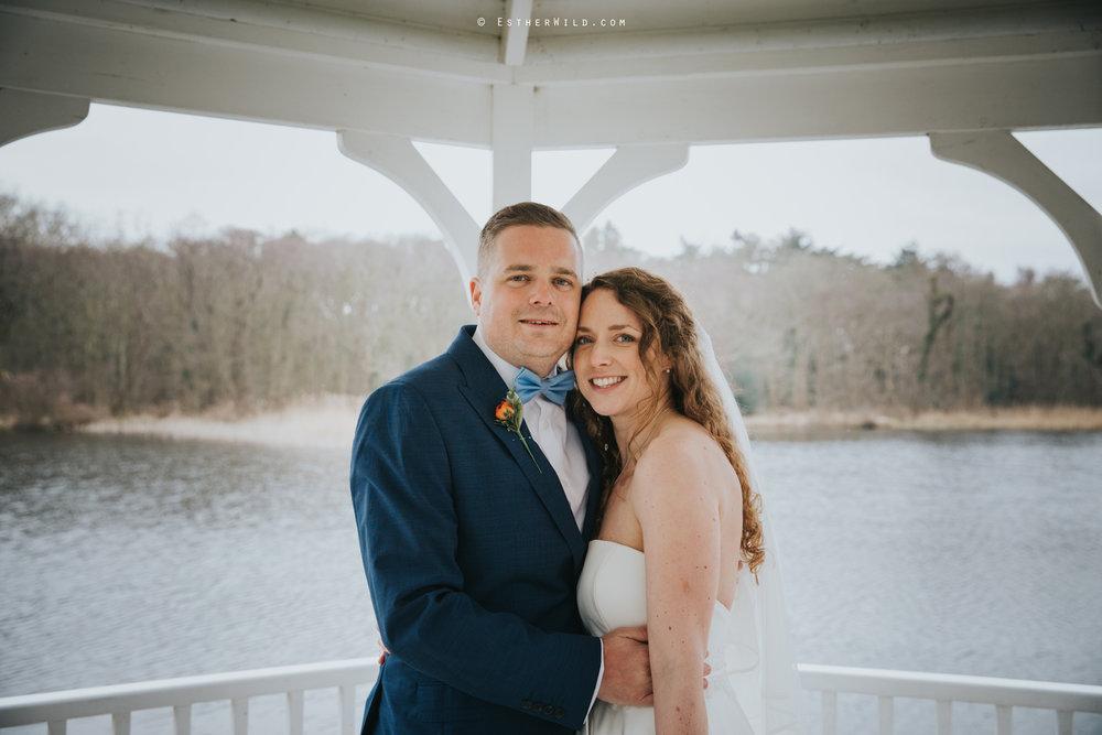 The_BoatHouse_Wedding_Venue_Ormesby_Norfolk_Broads_Boat_Wedding_Photography_Esther_Wild_Photographer_IMG_2041.jpg