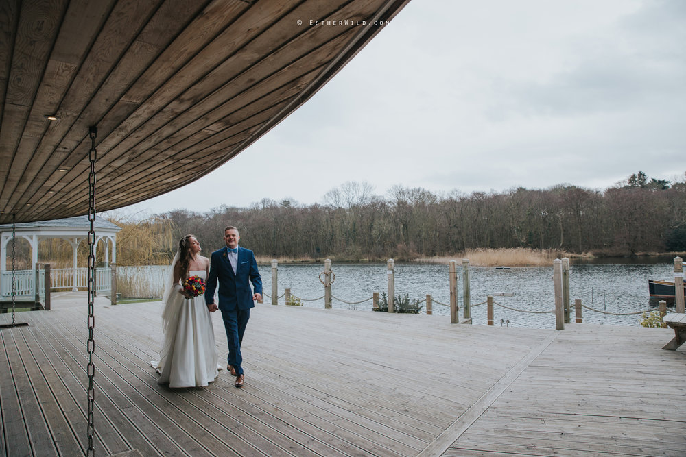 The_BoatHouse_Wedding_Venue_Ormesby_Norfolk_Broads_Boat_Wedding_Photography_Esther_Wild_Photographer_IMG_2133.jpg