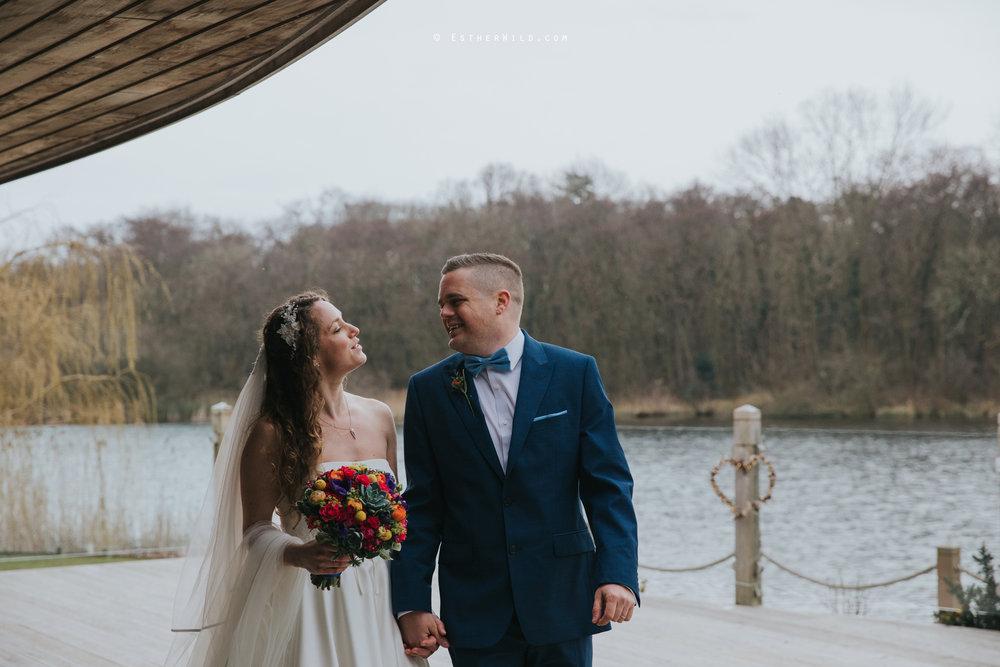 The_BoatHouse_Wedding_Venue_Ormesby_Norfolk_Broads_Boat_Wedding_Photography_Esther_Wild_Photographer_IMG_2136.jpg