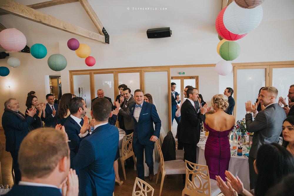 The_BoatHouse_Wedding_Venue_Ormesby_Norfolk_Broads_Boat_Wedding_Photography_Esther_Wild_Photographer_IMG_2152.jpg