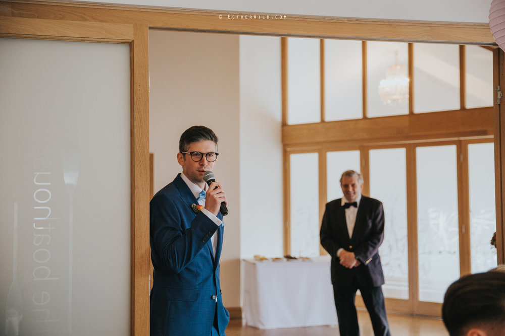 The_BoatHouse_Wedding_Venue_Ormesby_Norfolk_Broads_Boat_Wedding_Photography_Esther_Wild_Photographer_IMG_2143.jpg