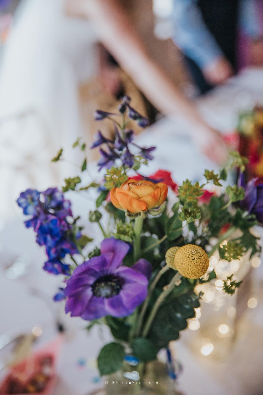 The_BoatHouse_Wedding_Venue_Ormesby_Norfolk_Broads_Boat_Wedding_Photography_Esther_Wild_Photographer_IMG_2163.jpg